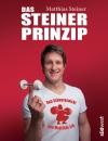 Das Steiner-Prinzip
