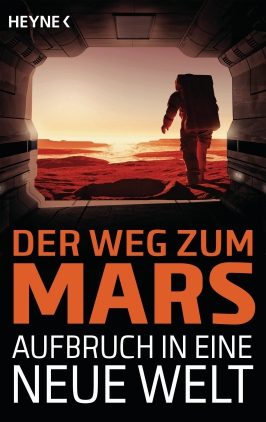 Der Weg zum Mars
