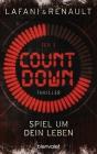 Countdown - Spiel um dein Leben, 2