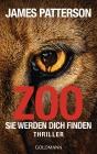 Vergrößerte Darstellung Cover: Zoo. Externe Website (neues Fenster)