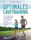 Optimales Lauftraining
