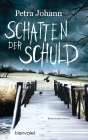 Vergrößerte Darstellung Cover: Schatten der Schuld. Externe Website (neues Fenster)