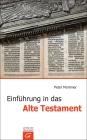 Vergrößerte Darstellung Cover: Einführung in das Alte Testament. Externe Website (neues Fenster)