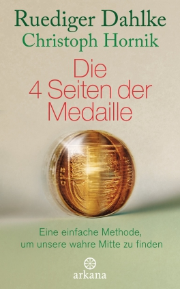 Die 4 Seiten der Medaille