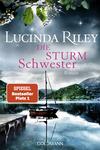 Vergrößerte Darstellung Cover: Die Sturmschwester. Externe Website (neues Fenster)