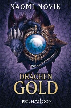 Drachengold