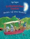 Vergrößerte Darstellung Cover: Erdmännchen Gustav - Nachts auf dem Sambesi. Externe Website (neues Fenster)