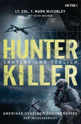 Hunter Killer - lautlos und tödlich