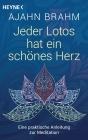 Vergrößerte Darstellung Cover: Meditation. Externe Website (neues Fenster)