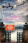 Vergrößerte Darstellung Cover: Die sieben Schwestern. Externe Website (neues Fenster)