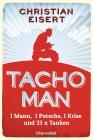 Tacho-Man