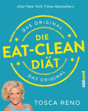 Die Eat-Clean Diät