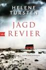 Vergrößerte Darstellung Cover: Jagdrevier. Externe Website (neues Fenster)