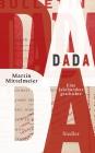 Vergrößerte Darstellung Cover: DADA. Externe Website (neues Fenster)