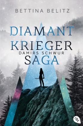 Damirs Schwur
