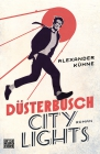 Düsterbusch - City lights