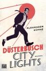Düsterbusch - City lights