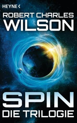 Spin - Die Trilogie