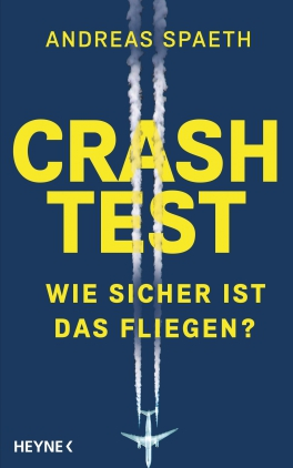 Crashtest