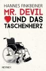 Mr. Devil und das Taschenherz