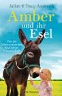 Vergrößerte Darstellung Cover: Amber und ihr Esel. Externe Website (neues Fenster)