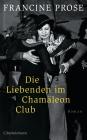 Die Liebenden im Chamäleon Club