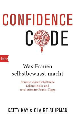 Confidence Code
