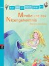 Mirella und das Nixen-Geheimnis