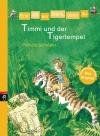 Timmi und der Tigertempel