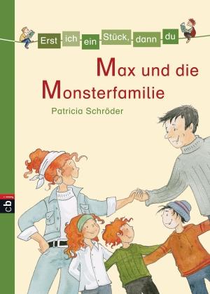 Max und die Monsterfamilie