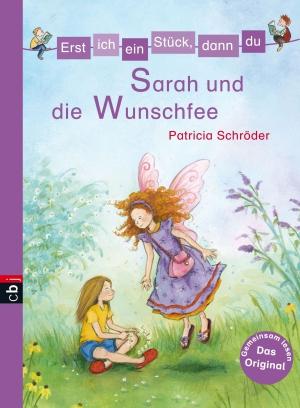 Sarah und die Wunschfee