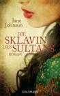 Die Sklavin des Sultans