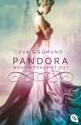 Vergrößerte Darstellung Cover: Pandora - Wovon träumst du?. Externe Website (neues Fenster)