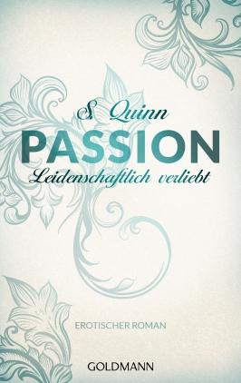 Passion - Leidenschaftlich verliebt