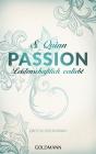 Vergrößerte Darstellung Cover: Passion - Leidenschaftlich verliebt. Externe Website (neues Fenster)