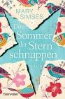 Vergrößerte Darstellung Cover: Der Sommer der Sternschnuppen. Externe Website (neues Fenster)