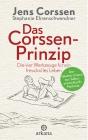 Das Corssen-Prinzip
