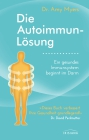 Die Autoimmun-Lösung