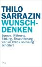 Vergrößerte Darstellung Cover: Wunschdenken. Externe Website (neues Fenster)