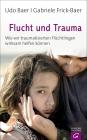 Flucht und Trauma