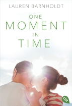 Cover des Mediums: One Moment in Time