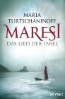 Maresi - Das Lied der Insel
