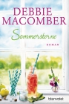 Vergrößerte Darstellung Cover: Sommersterne. Externe Website (neues Fenster)