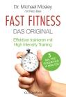 Fast Fitness - das Original