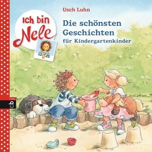 Die schönsten Geschichten für Kindergartenkinder