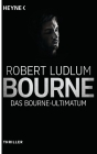 Das  Bourne-Ultimatum