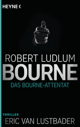 Das Bourne-Attentat