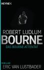 Das Bourne-Attentat