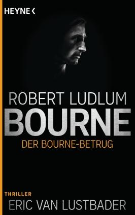 Der Bourne-Betrug