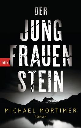Der Jungfrauenstein